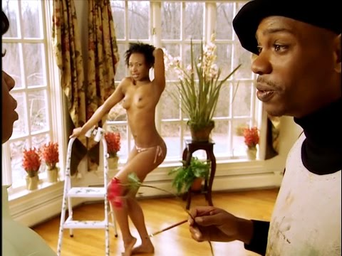 dave chappelle show nude woman