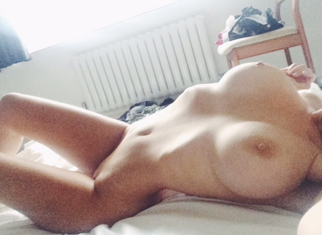 Are April rose naked sex remarkable, rather