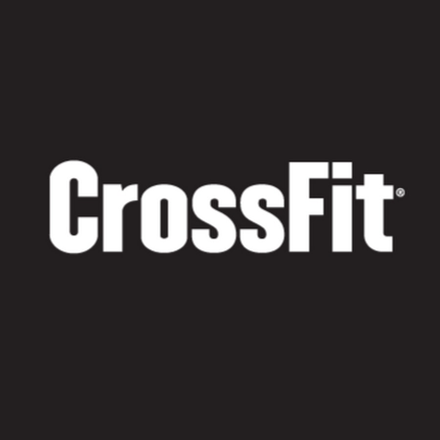 Exercices Crossfit