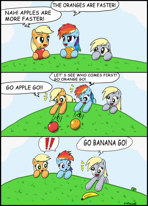 My Little Pony: Friendship Is Magic - Page 4 20120713044409Q