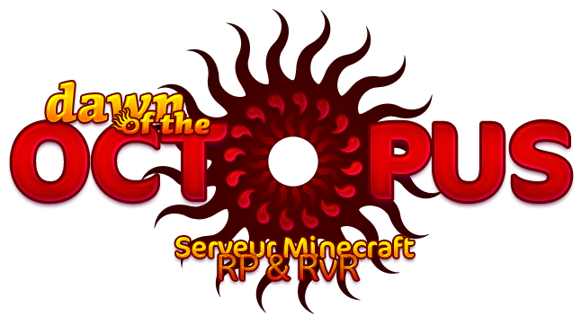 Live Millenium du serv Dawn Of The Octopus.