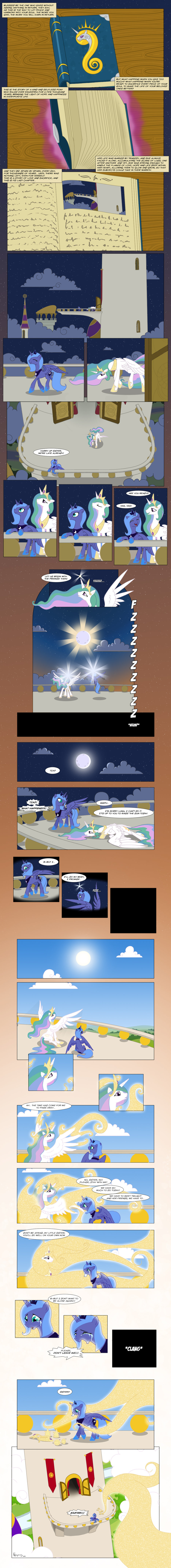 My Little Pony: Friendship Is Magic - Page 2 20120829143024a