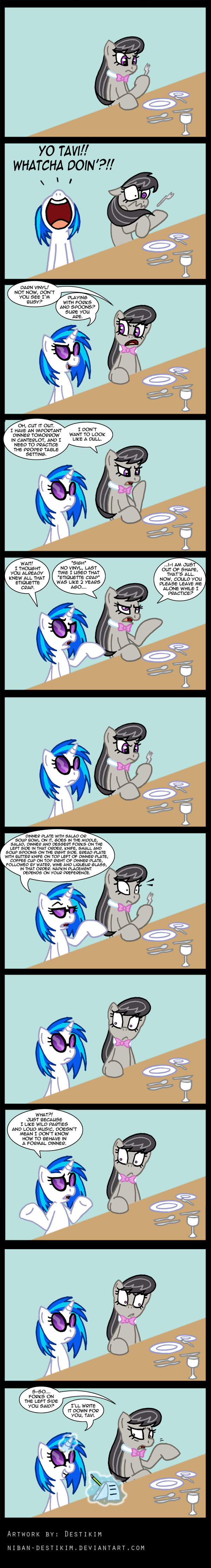 My Little Pony: Friendship Is Magic - Page 3 20120928012026J