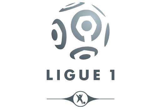 Pronostics Ligue 1 / 16 journée
