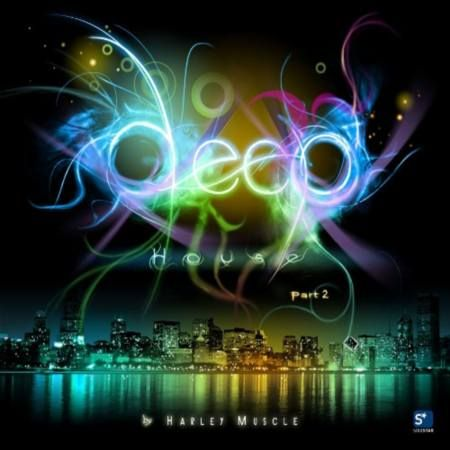 Mix perso deep house session 1 musique for Deep house music mix