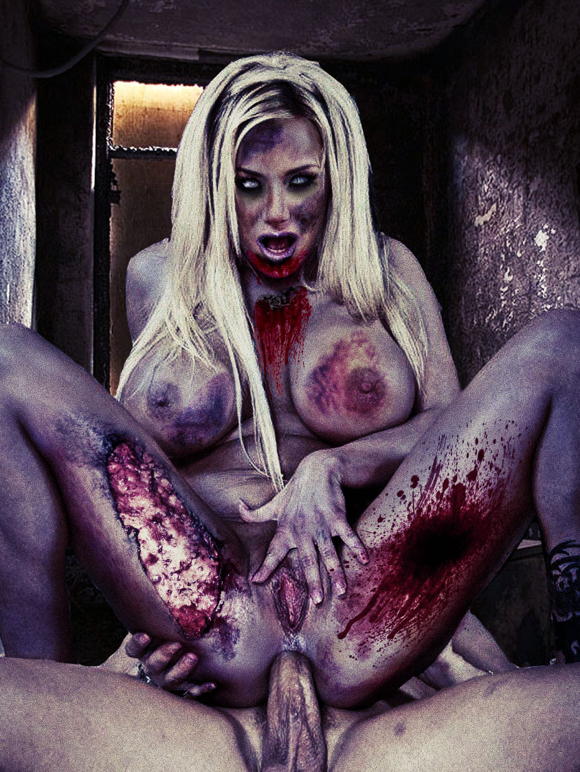 Anal Zombie Porn Sex Pictures Pass
